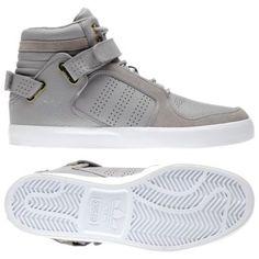 timeless design b57ba a5434 adidas adi-Rise Mid Shoes Туфли На Каблуках С Ремешком, Adidas Обувь, Adidas