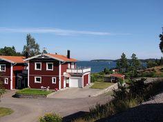 Snäckuddevägen 3,5,6, Valdemarsvik – Gryt–Fyrudden – Fritidshus till salu – ERA Sverige