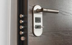Ensure Your Home Security with Complete Locking System From a Locksmith