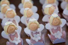 O batizado da Rafaela « Constance Zahn – Blog sobre bebês e crianças para mães antenadas