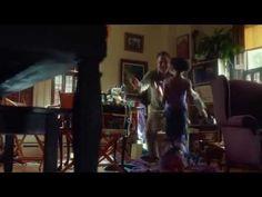Mark Ruffalo Has To Take Care Of Kids In INFINITELY POLAR BEAR Trailer | Swiftfilm