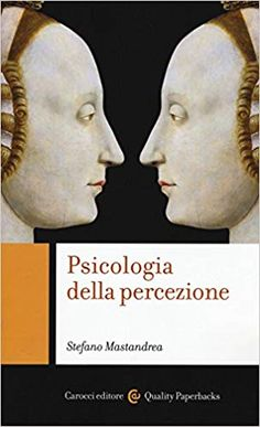 Amazon.it: Psicologia della percezione - Stefano Mastandrea - Libri Genere, Books, Movies, Movie Posters, Amazon, Psicologia, Libros, Amazons, Film Poster