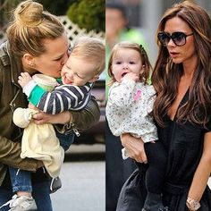 Celebrity Baby Clothes_Other dresses_dressesss