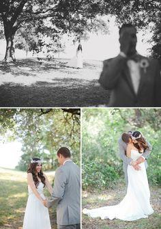 real wedding | Tad   Kaci