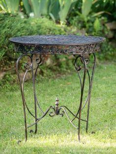 Unique Mary Gartentisch cm von Zebra M bel Tisch incl Glasplatte Aluminiumrahmen Flachfaser Geflechtfarbe Java Mary Gartenm u