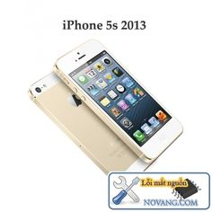 http://iphone5schetnguon.weebly.com/sua-iphone-5s-mat-nguon-khong-khoi-dong-duoc-vo-nuoc-cham-nguon-hao-pin.html
