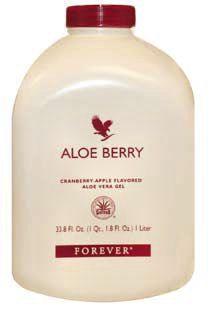 Forever Aloe Berry Art.34 http://shop.hausstauballergie.ch/product_info.php?info=p33_forever-aloe-berry-art-34.html