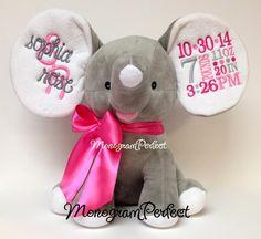 sophia rose elephant.jpg