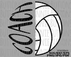 Coaching Tools Self Care Printing Videos Jewelry Shirts Info: 5901200011 Volleyball Gear, Volleyball Quotes, Coaching Volleyball, Volleyball Pictures, Volleyball Players, Volleyball Training Equipment, Volleyball Crafts, Volleyball Setter, Volleyball Outfits