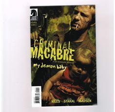 CRIMINAL MACABRE: MY DEMON BABY Great 4-part Modern Age series! NM http://www.ebay.com/itm/CRIMINAL-MACABRE-MY-DEMON-BABY-Great-4-part-Modern-Age-series-NM-/290922755572?pt=US_Comic_Books&hash=item43bc58f5f4