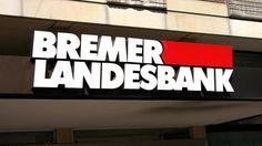 Komplettübernahme der Tochter: NordLB will Bremer Landesbank schlucken