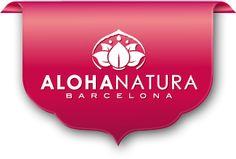 alohanatura