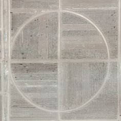 marco cadioli   squares-with-concentric-circles