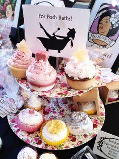 The Treasury at Stellenbosch Slow Market Design Crafts, Mini, Artisan, Birthday Cake, Desserts, Food, Tailgate Desserts, Deserts, Birthday Cakes