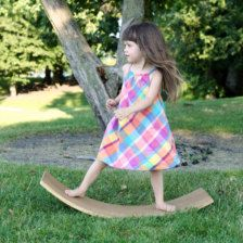 More in Toys > Outdoor & Active - Etsy Kids