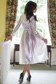 Rain coat Waterproof Products - - Purple Rain coat Outfit - Clear Rain coat For Women - Vinyl Raincoat, Plastic Raincoat, Pvc Raincoat, Plastic Pants, Hooded Raincoat, Raincoat With Hood, Long Raincoat, Yellow Raincoat, Cheap Raincoats