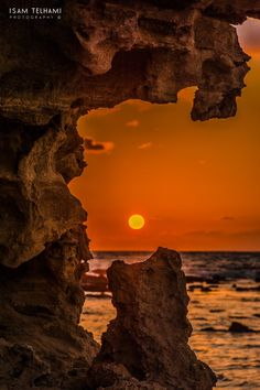 Explore amazing art and photography and share your own visual inspiration! Beautiful Sunset, Beautiful World, Beautiful Places, Beautiful Pictures, Sunset Photography, Amazing Photography, Enchantment Of The Seas, Best Nature Wallpapers, Costa
