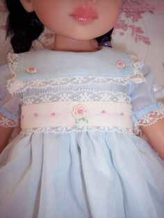 ma couture