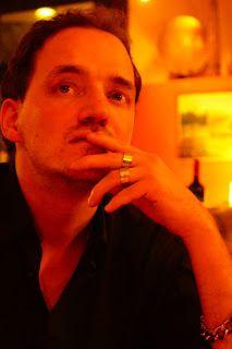 Lesekatzen Bücherblog: [INTERVIEW] Justinius und Vanice über Daniel Illge...