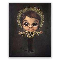 Óleo sobre tela 28x35cm Childhood, Painting, Oil On Canvas, Infancy, Painting Art, Paintings, Painted Canvas, Childhood Memories, Drawings