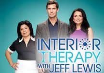 interior therapy with jeff lewis ile ilgili görsel sonucu