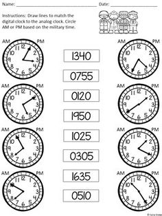 24 Hour Clock Chart.24 Hour Military Time Clock Conversion