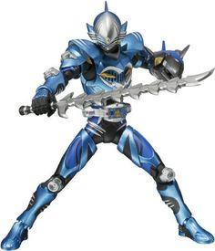 Bandai Tamashii Nations S.H. Figuarts Kamen Rider Abyss Action Figure, http://www.amazon.com/dp/B00D3Y1AQS/ref=cm_sw_r_pi_awdm_3vCWsb0A8V9XF
