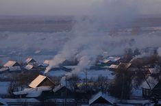 крым домик с дымком снег вечер: 14 тыс изображений найдено в Яндекс.Картинках