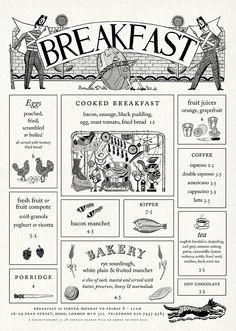 http://irvingandco.com/wp-content/uploads/2014/03/QV-Breakfast-Menu.jpg