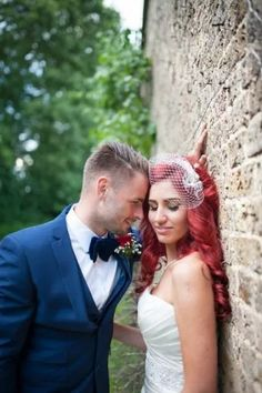 Faye Cornhill Photography - Fine Art Film and Digital Wedding and Portrait Photographer - Buckinghamshire, London, UK and Destination Weddings. Hanbury Manor and Red Hair Louise (plus gorgeous Justin, David Beckham lookalike!)
