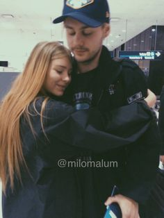 my goal one day is to hug michael (but it will prolly never happen tbh)
