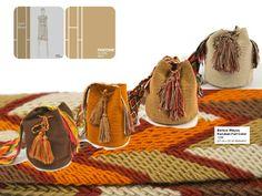 SAND color at #kurubaa. Shop> www.kurubaa.com #wayuubags #shoppingonline Pantone, World Crafts, Fair Trade, Louis Vuitton Damier, Tapestry, Michael Kors, Chic, Unique, Pattern