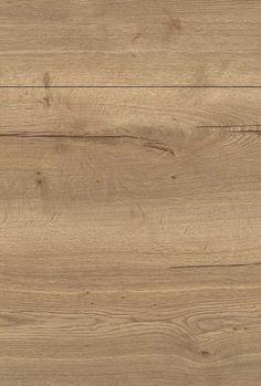 Buy Cento Natural Halifax Oak Kitchen Doors at Trade Prices - DIY Kitchens Kitchen Doors, New Kitchen, Slimline Dishwasher, Kitchen Display, Diy Kitchens, Appliances, Natural, Gadgets, Accessories