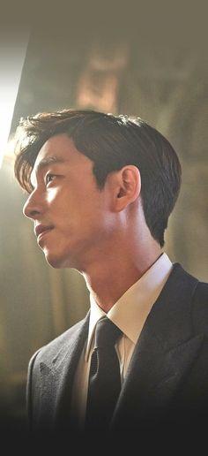 Gong Yoo Smile, Yoo Gong, Lee Jung, Photography Poses For Men, Action Film, Japanese Men, Korean Actors, Korean Dramas, Goblin