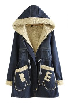 01ae205f4843 9 Best Rain Jacket images