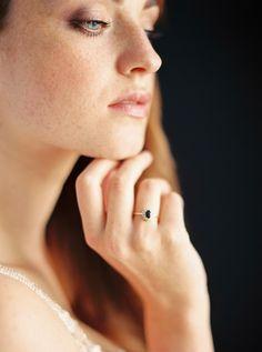 Rings, Wedding, Jewelry, Style, Fashion, Valentines Day Weddings, Swag, Moda, Jewlery