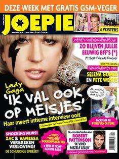 joepie - Google zoeken
