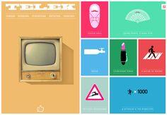 Советские фильмы онлайн » Создание сайтов Днепропетровск, разработка интернет-магазинов, дизайн сайтов в Днепропетровске — веб студия Speed Motion