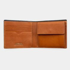 Luxury Gifts for Men, Wallets, Handbags Mens Wallets Uk, Luxury Mens Wallets, Mens Leather Accessories, Fashion Accessories, Leather Men, Leather Wallet, Luxury Gifts For Men, Mens Travel, Coin Wallet