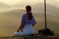 Méditation, trouvez votre chemin -