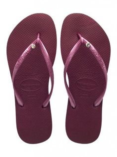 Havaianas at Shoedipity.com.