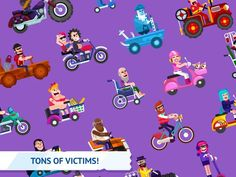 Happy Racing - Online Wheels on the App Store