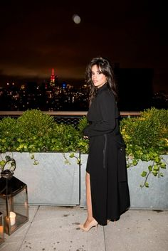 Camila Cabello at Guess Fall Fashion Event Guess Girl, My Girl, Ariana Geande, Camila And Lauren, Popular Artists, Elegant Wedding Dress, Fifth Harmony, Actor Model, Queen
