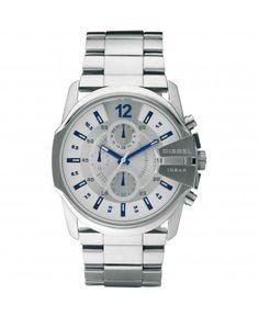 9305b7995b7 Relógios Diesel sempre inovando design e lançando tendências