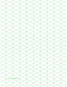 this new set of printable graph paper grids is designed to use