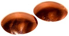Polished Copper 40mm Burlesque Pasties Dobez DesignZ $19.99+S/H http://www.amazon.com/dp/B00MAX8SDQ/ref=cm_sw_r_pi_dp_q1V2tb13NM7QQM2X