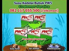 Jual Susu Kedelai Bubuk Jogja, Tempat Beli Susu Kedelai  Dapatkan segera Susu Kedelai Bubuk PW5 di APOTEK, TOKO OBAT dan RUMAH HERBAL terdekat dikota anda.  Info lebih Lanjut Hubungi :  Customer Service PW5 Tlp/SMS : 082 117 055 500 (Telkomsel) Email   : cs@pw5sehat.com Website : http://goo.gl/we8zrH Info Lengkap: http://bit.ly/1J19fpa