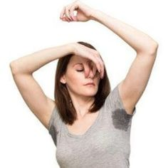 12 Home Remedies For Sweaty Smelly Armpit