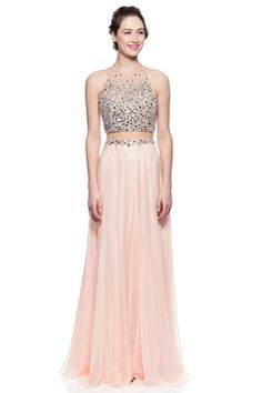 d508d06fadcf 2016 Special Occasion Dresses A Line Scoop Sleeveless Zipper Up Back With  Rhinestone US$ 179.99 NPSP81F56TH - NewPromShop.com
