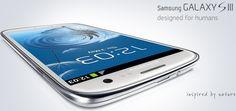 Apple parviendra-t-il à interdire le Samsung Galaxy S III sur le territoire américain ?